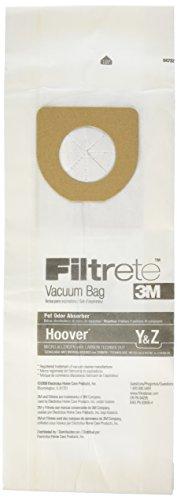 3m filtrete hoover - 8