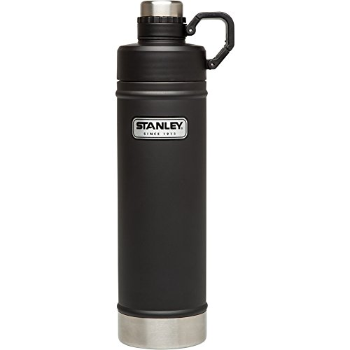 stanley-classic-vacuum-water-bottle-matte-black-25-oz