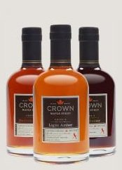Crown Maple Trio (3 x 375 mL) by Crown Maple (Image #1)