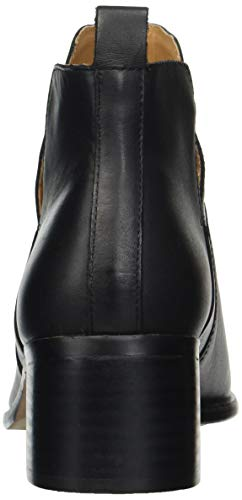 Pictures of Franco Sarto Women's Richland2 Ankle Boot F3187L4 7