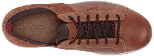 thumbnail 7 - Dunham Men's Fitsmart LTT Sneaker - Choose SZ/color
