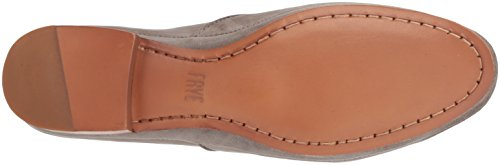 Loafer Slip Frye Ice Flat Ashley WoMen On rqCwIEC