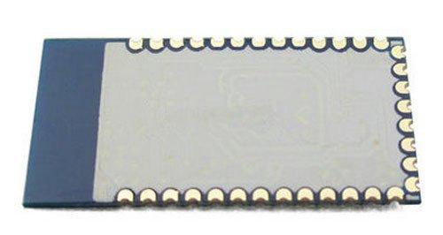 SYEX Low Power Consumption Bluetooth 4.0 Serial Port Module CC2541 Data Transmission Module by SYEX
