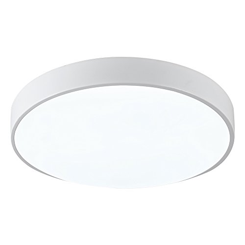 Led Living Room Light Fixtures in Florida - 7