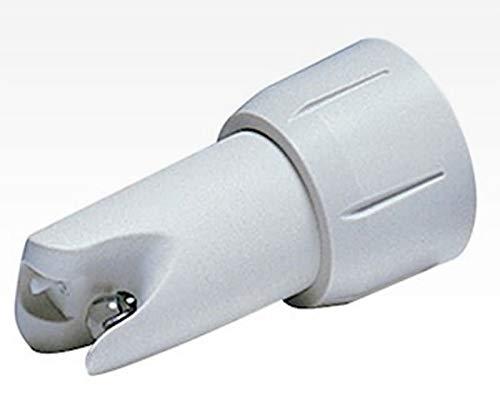 Repl Electrode Sensor, Double Juntion