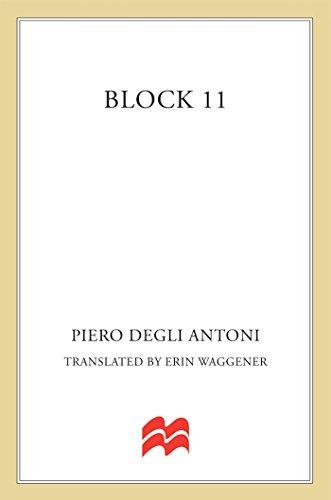 11 Block - 3