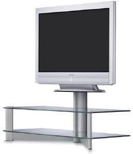 Sony KE32TS2E - Televisión, Pantalla Plasma 32 pulgadas: Amazon.es: Electrónica