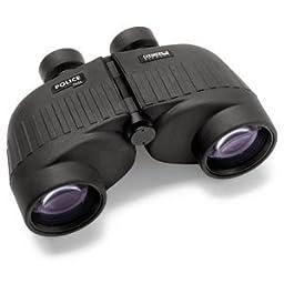 Steiner 7x50 Police Binocular