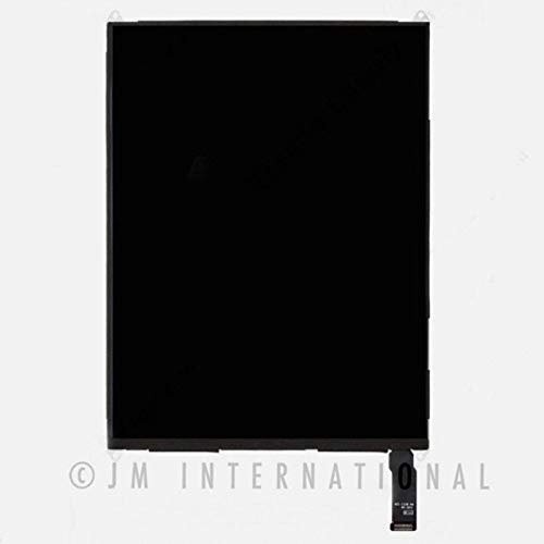 ePartSolution_Replacement Part for iPad Mini 2 | iPad Mini 3 A1489 A1490 A1491 LCD Display Screen Retina LCD
