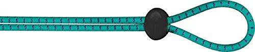 - TYR  332LRIPCORDALL  Bungee Cord Strap Kit, Mint