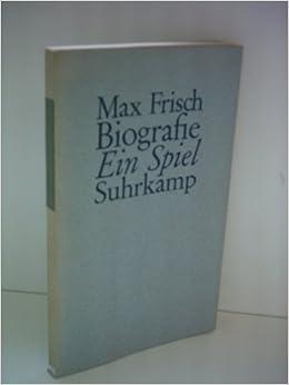loggen sie sich ein um 1 click einzuschalten - Max Frisch Lebenslauf