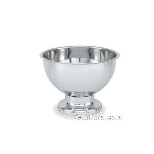 5 Gallon Punch Bowl - 4