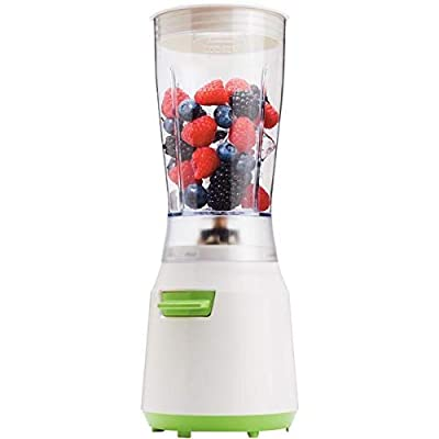 Brentwood(r) Appliances Jb-191 14-Ounce Electric Personal Blender
