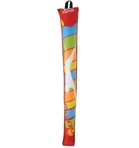 Slazenger Hockey Stick Case