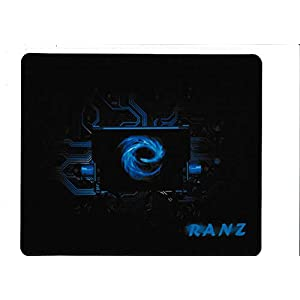stylish mouse pads for Laptop and Computer india