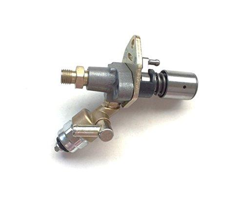 10hp diesel motor - 6
