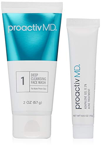 ProactivMD Starter System Introductory Size product image
