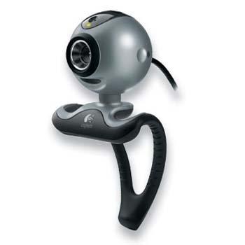 Quickcam Pro 5000 White Box