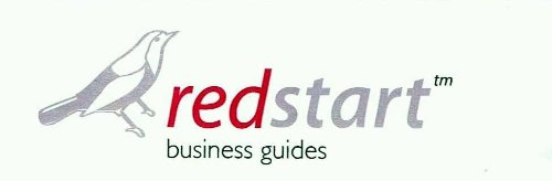 The Redstart Guide to Leadership (Redstart Business Guides Book 3)