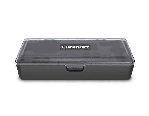 Cuisinart CEK-50 Cordless Electric Knife, Black by Cuisinart (Image #2)