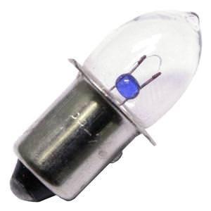 Eiko 40100 - PR2 Miniature Automotive Light (Watt Miniature Eiko Light Bulb)