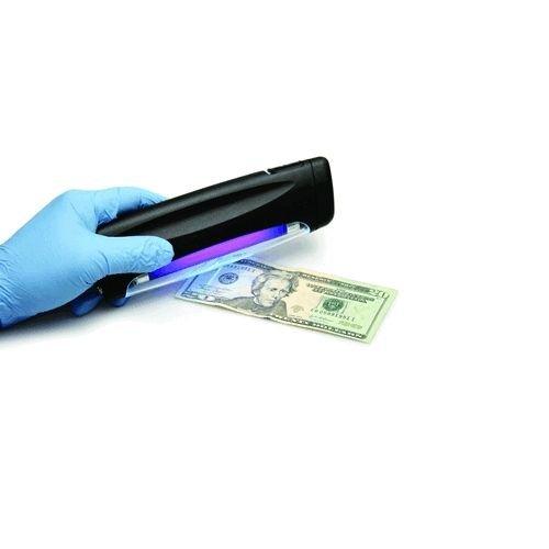 Forensics Source 9-0005 Small UV Light