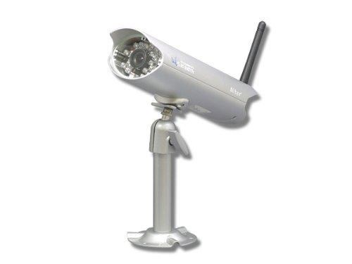 デジタルワイヤレスカメラ(増設用 AT-2401TX) B0087164NG