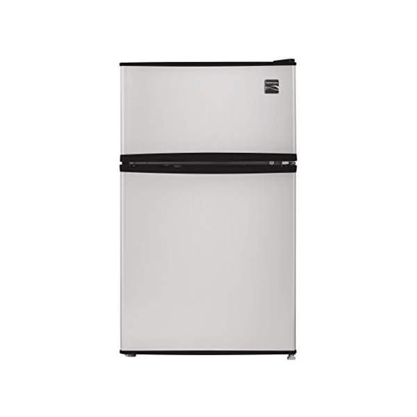 Kenmore 99033 Compact Mini Refrigerator