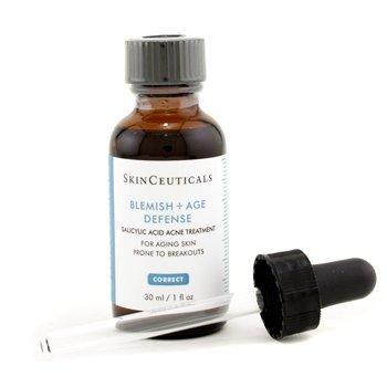 (SkinCeuticals Blemish + Age Defense, 1 Fluid Ounce)