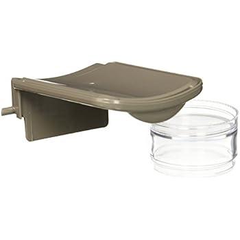 Amazon Com Samsung Da66 00850a Lever Dispenser Home