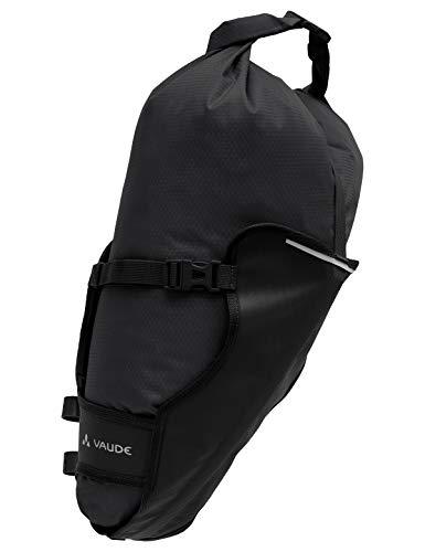 vaude trailsaddle bolsa bikepacking