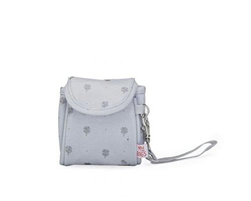 Bags Lucky Bolsos My Set De Silver dWqq6Ixtn