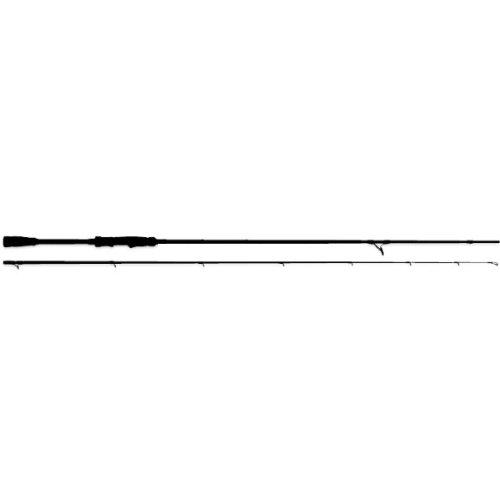 メジャークラフト 釣り竿 ロッド スカイロードエギング SKR-832Eの商品画像