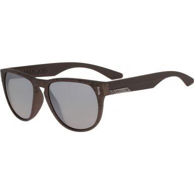 917 Glasses - 2