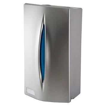 Fricosmos Dispensador de Papel Mini-Mecha 147x143x293 mm. - 460280: Amazon.es: Hogar