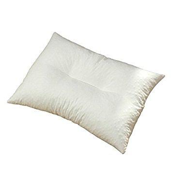 yubisaki oreiller Pillow Yubisaki With 1000 Comfort Beads Size 23,6 X 15,7 Inches  yubisaki oreiller