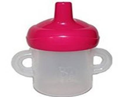 baby alive accessories bottle - 6