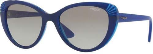 Oculos DE SOL FEMININO VOGUE