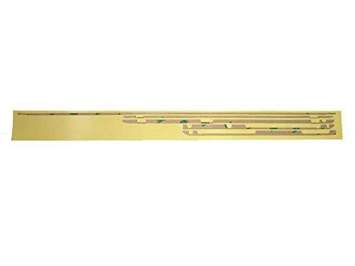 Screen-Adhesive-Sticker-Repair-For-Macbook-17-by-Group-Vertical