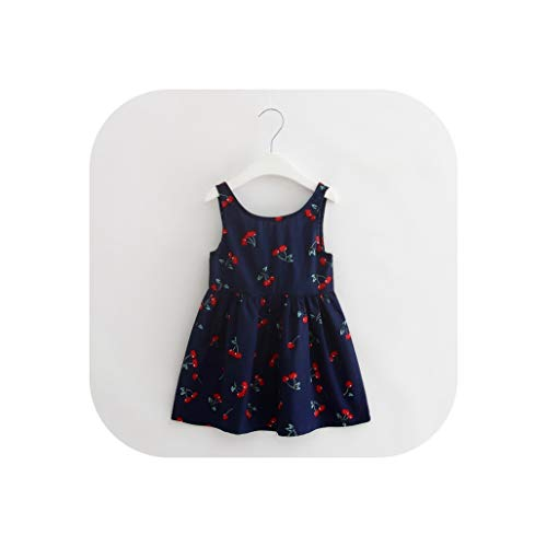 little-kawaii children dress Baby Evening Gown Dresses for sale  Delivered anywhere in Canada