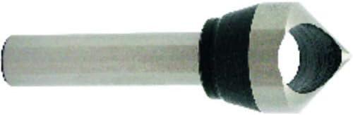 19//64 to 59//64 Dia Range 0 FL Pilotless Countersink