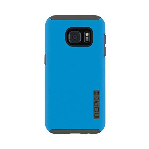 light blue cases for s5 - 7