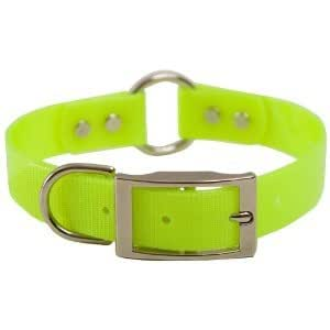 Mendota Products Dog Safety Collar
