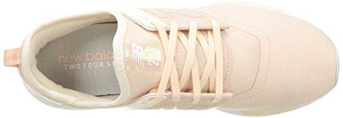 daybreak Donna yc Wrl247 Multicolore b New Sneaker Balance 16qwxv