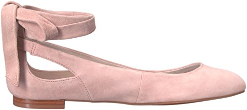 Flat New Wilhelmina Kenneth Rose Mujeres York Cole Ballet A5xwYqz