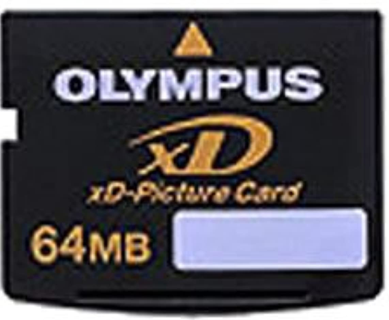 効率主人無駄なOLYMPUS M-XD32P ピクチャーカード:32MB