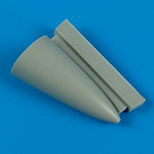 Quickboost 1:72 F-102 A Delta Dagger Correct Nose for, used for sale  Delivered anywhere in USA