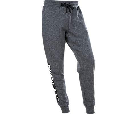 Nike Sportswear Air Fleece ()