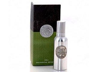 Zen for Men Cypress Yuzu Spray Cologne by Enchanted -