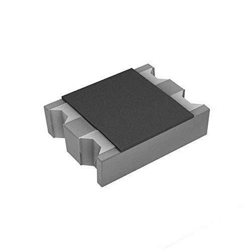 742C043101JP RES ARRAY 2 RES 100 OHM 0606 Pack of 5000